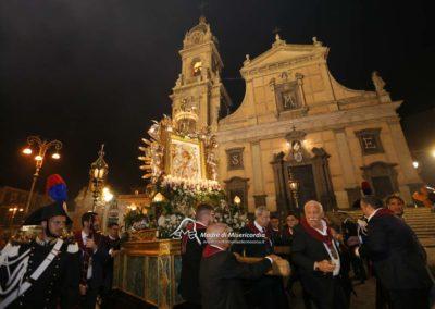 04-10-19_festa-madonna-elemosina_109