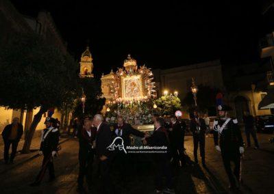 04-10-19_festa-madonna-elemosina_113