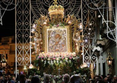 04-10-19_festa-madonna-elemosina_118