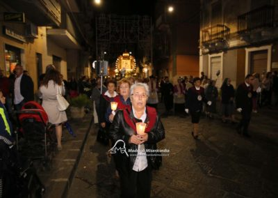 04-10-19_festa-madonna-elemosina_130