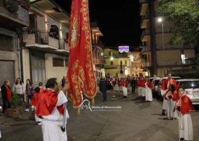 04-10-19_festa-madonna-elemosina_138
