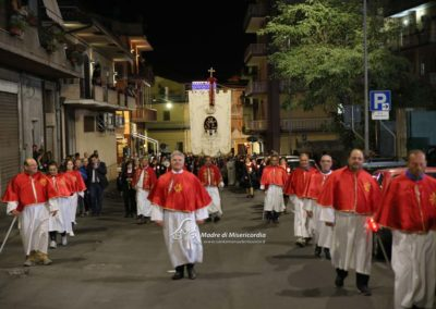 04-10-19_festa-madonna-elemosina_139