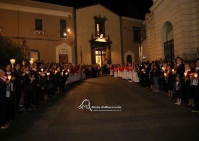 04-10-19_festa-madonna-elemosina_140