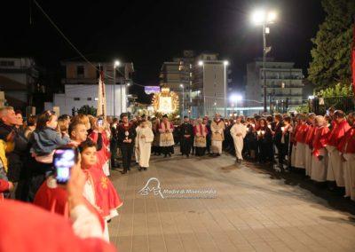 04-10-19_festa-madonna-elemosina_141