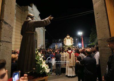 04-10-19_festa-madonna-elemosina_142