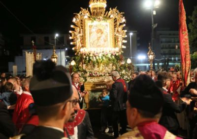 04-10-19_festa-madonna-elemosina_143