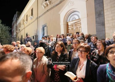 04-10-19_festa-madonna-elemosina_144