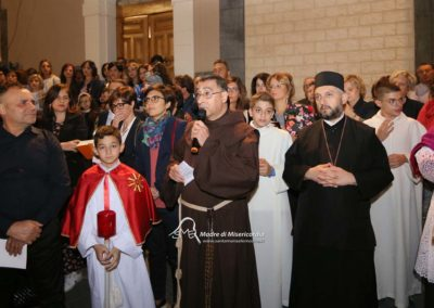 04-10-19_festa-madonna-elemosina_146