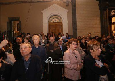 04-10-19_festa-madonna-elemosina_151