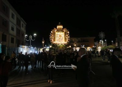 04-10-19_festa-madonna-elemosina_155