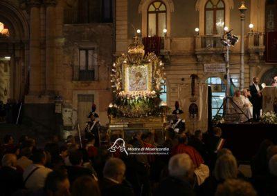04-10-19_festa-madonna-elemosina_16