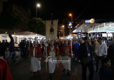 04-10-19_festa-madonna-elemosina_161