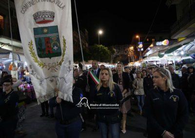 04-10-19_festa-madonna-elemosina_165