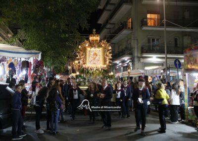 04-10-19_festa-madonna-elemosina_166