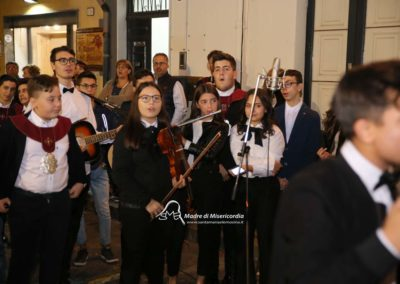 04-10-19_festa-madonna-elemosina_171