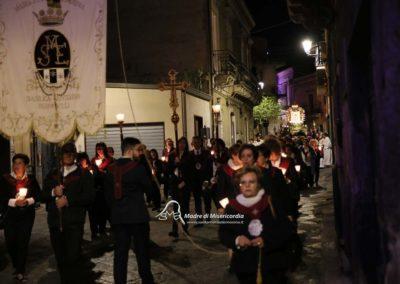 04-10-19_festa-madonna-elemosina_173