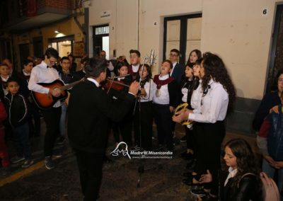04-10-19_festa-madonna-elemosina_180