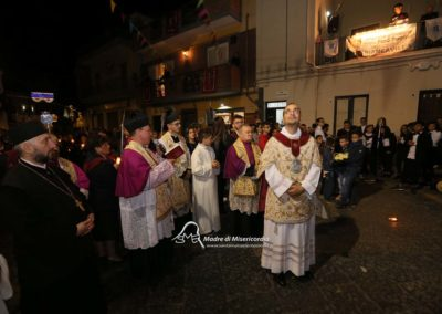 04-10-19_festa-madonna-elemosina_184