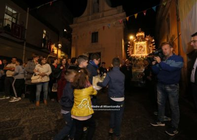 04-10-19_festa-madonna-elemosina_189