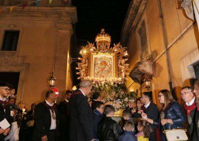04-10-19_festa-madonna-elemosina_190