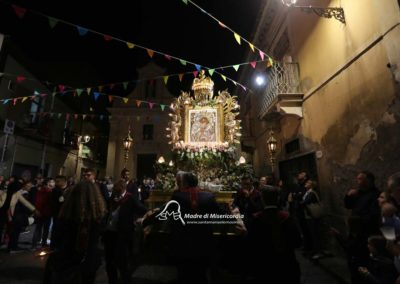 04-10-19_festa-madonna-elemosina_192