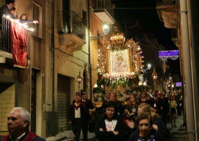 04-10-19_festa-madonna-elemosina_194