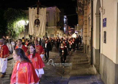 04-10-19_festa-madonna-elemosina_195