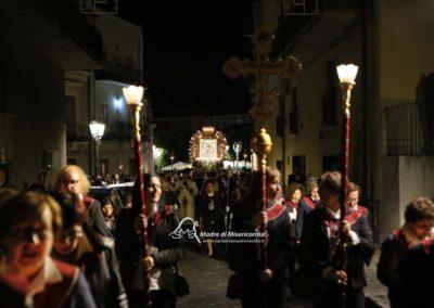 04-10-19_festa-madonna-elemosina_196