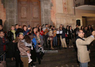 04-10-19_festa-madonna-elemosina_198