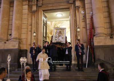 04-10-19_festa-madonna-elemosina_2