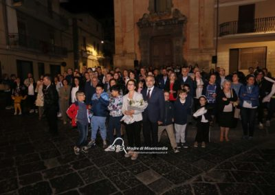 04-10-19_festa-madonna-elemosina_200