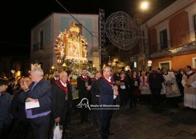 04-10-19_festa-madonna-elemosina_201