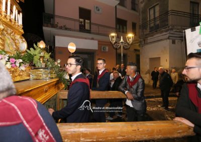 04-10-19_festa-madonna-elemosina_203