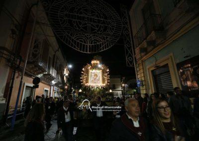 04-10-19_festa-madonna-elemosina_208