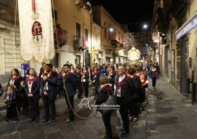 04-10-19_festa-madonna-elemosina_209