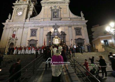 04-10-19_festa-madonna-elemosina_213