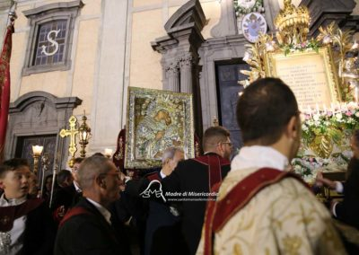 04-10-19_festa-madonna-elemosina_217