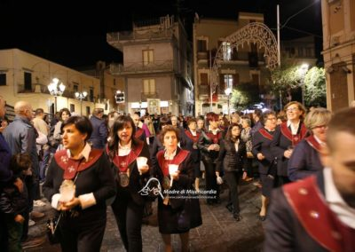 04-10-19_festa-madonna-elemosina_221