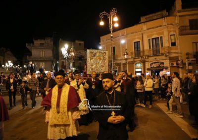 04-10-19_festa-madonna-elemosina_224