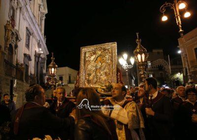 04-10-19_festa-madonna-elemosina_225