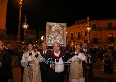 04-10-19_festa-madonna-elemosina_226