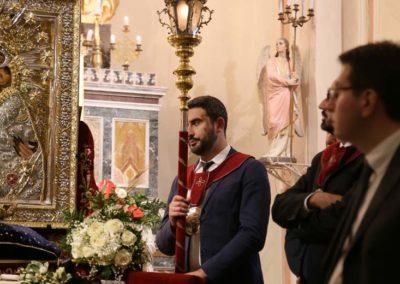 04-10-19_festa-madonna-elemosina_236