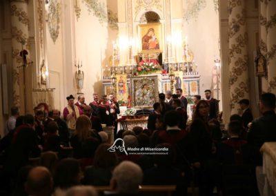 04-10-19_festa-madonna-elemosina_237