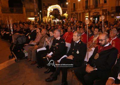 04-10-19_festa-madonna-elemosina_38