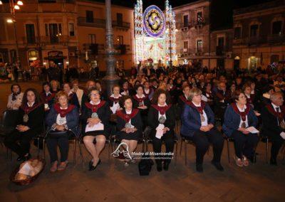 04-10-19_festa-madonna-elemosina_42