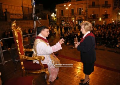 04-10-19_festa-madonna-elemosina_48