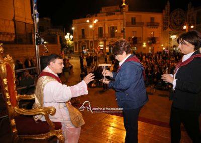 04-10-19_festa-madonna-elemosina_49
