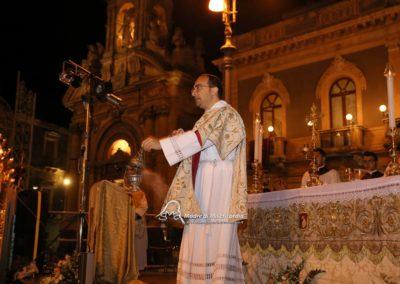 04-10-19_festa-madonna-elemosina_54