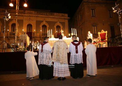 04-10-19_festa-madonna-elemosina_56