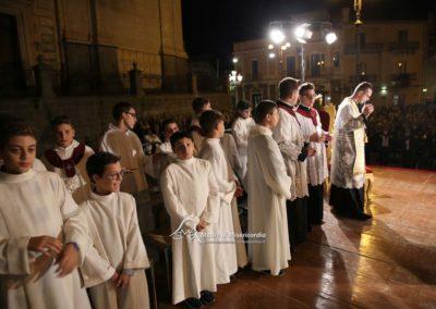 04-10-19_festa-madonna-elemosina_62